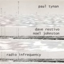 Radio Infrequency