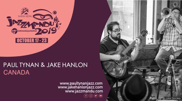 jazzmandu pic.jpg